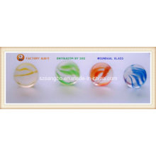Glass Marble /Patel Marble/Marble Ball