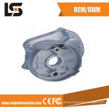 alibaba china manufacturer all parts medical equipment durable