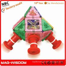 Hobby Plastic Nursery School Toys