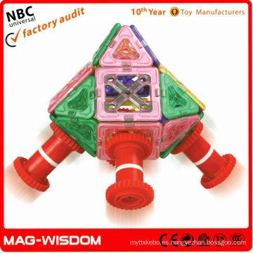 Kebo mayor bloque de construcción de juguetes al por mayor
