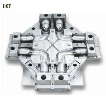 Precisão plástica dos moldes de injeção para o aparelho electrodoméstico