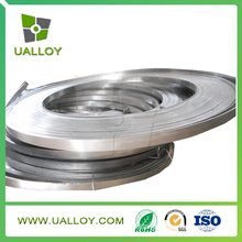 High Resistance Alloys