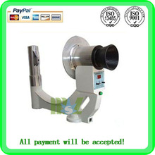 digital panoramic dental x-ray machine prices (MSLPX06)