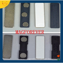 Magnet Badge Magnet Button Button Badge Magnet
