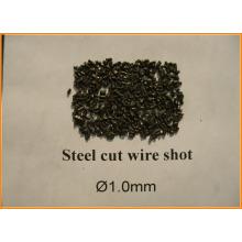 قطع أسلاك الفولاذ بالرصاص 1.0mm