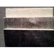 Tensile Strength E-Fiberglass Needle Mat