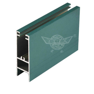 2014 hotsale aluminum alloy profile
