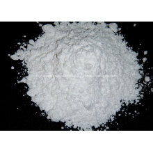 Fumed Alumina Metal Oxide