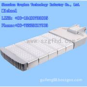 Shenzhen Brand LED light Manufacturer
