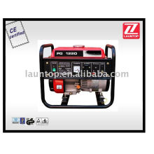 protable gasoline generator -1.2KW - 60HZ