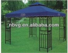 Outdoor Car Tent Gazebo Tent