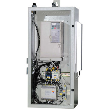 elevator control cabinet, lift controller/for home lift