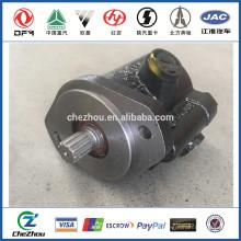 Good quality DCEC 6L automobile vane pumps 3406ZB3-110 4930793