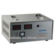 Домашний компьютер стабилизатор напряжения 220v SVC-5000N