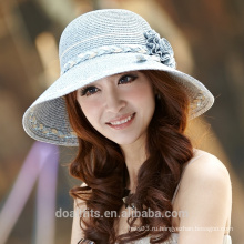 2016 Sau San Hin thi cap gril cap сделано в Китае
