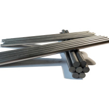 Sales of graphite electrode Rod anode Rod for nano-carbon Molding