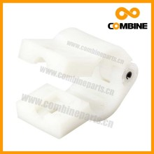 Plastic Parts Finger H103046