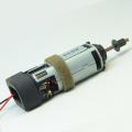 DC Electric Motor Brushes   Vacuum Motor Carbon Brushes   Air Compressor Motor Brushes