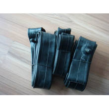 Bicycle Inner Tube 16x2.125