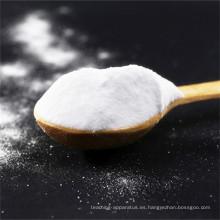 Suplemento oral de ácido hialurónico en polvo HA