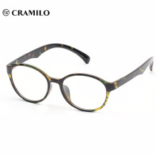 neueste markentypen von china brillengestellen