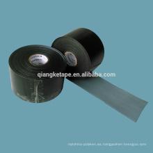 Cinta adhesiva del betún de Jining Qiangke