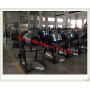 Rotary Master Batch Powered Color Dispersion Mixers