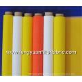 Poliéster / Nylon seda impressão tela malha / cinto / pano