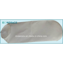 PP Filter Cloth Liquid Filter Bag