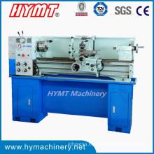 high precision Economic Bench Lathe Machine (CZ1340A CZ1440A)