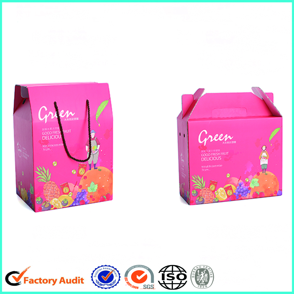 fruit_carton_box_Zenghui_Paper_Package_Industry_and_Trading_Company_6 (3)