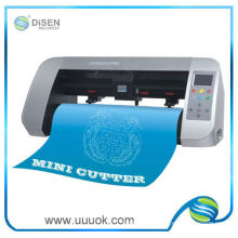 A4 мини-винил принтера плоттер режущий