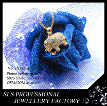 Wholesale Jewelry Fashion Costume Jewelry from China Chain Necklace