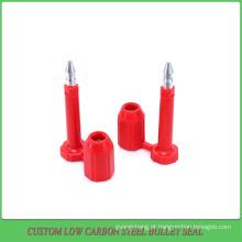 Parafuso de carga, selo, selo, selo de parafuso de recipiente (JYBS02S)
