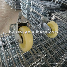Stronge Rolling Storage Cage