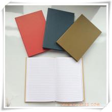 Werbe-Notebook für Werbegeschenk (OI04088)