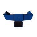 Le paquet chaud arrière froid de thérapie médicale principale d'utilisation d'hôpital d'ODM d'OEM RICE