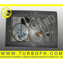 WHOLESALER TURBOCHARGER PARTS REPAIR KIT KP35