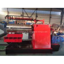Desenrollador hidráulico 5T / 10T