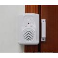 Alarme de porte ODM Electronic Design