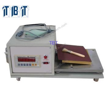 Ceramic Tile Testing Equipment