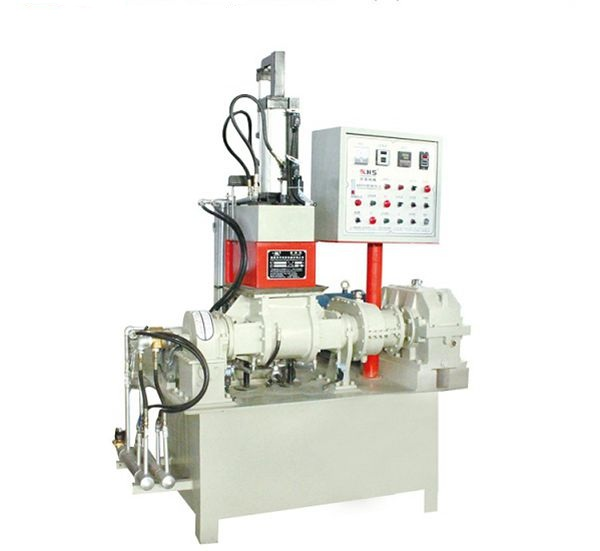 75L Strengthen Type Rubber kneader Mixer Machine3