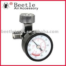 regulador de ar, acessório de ar, componente pneumático