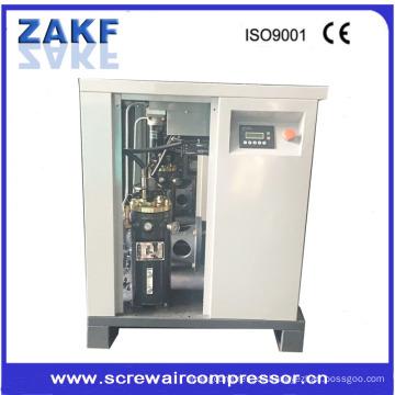 High quality direct drive 25hp 12 bar air compressor