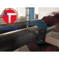 Structural Round Carbon Steel Bar