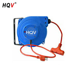 B18 automatic electric cable reel extension cord reel
