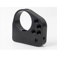 Rapid Prototyping Stahlteile