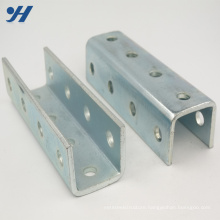 Low Price Corrosion Resistance stainless steel u channel, u channel steel price