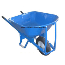 Front Defence, Strong and Reasonable Wheel Barrow