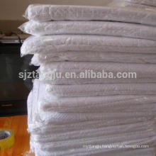 High Quality Hajj Towel /towel ihram for Pilgrimage
